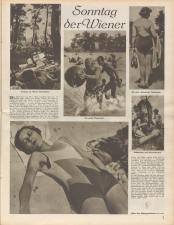 Der Kuckuck 19300706 Seite: 3