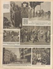 Der Kuckuck 19300706 Seite: 4