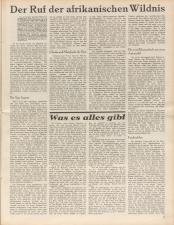 Der Kuckuck 19300706 Seite: 5