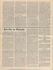 Der Kuckuck 19300706 Seite: 6