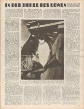 Der Kuckuck 19300706 Seite: 7