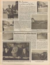 Der Kuckuck 19300706 Seite: 8