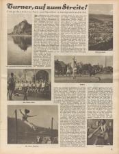 Der Kuckuck 19300706 Seite: 9