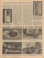 Der Kuckuck 19300713 Seite: 10