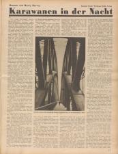 Der Kuckuck 19300713 Seite: 11