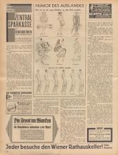 Der Kuckuck 19300713 Seite: 12