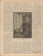 Der Kuckuck 19300713 Seite: 13