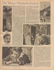 Der Kuckuck 19300713 Seite: 14