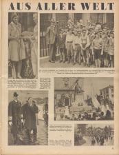 Der Kuckuck 19300713 Seite: 15