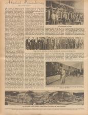 Der Kuckuck 19300713 Seite: 16