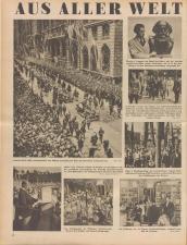 Der Kuckuck 19300713 Seite: 2