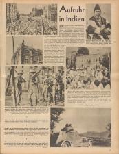 Der Kuckuck 19300713 Seite: 3