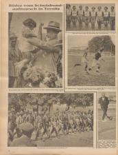 Der Kuckuck 19300713 Seite: 4