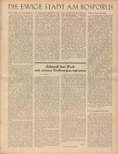 Der Kuckuck 19300713 Seite: 5