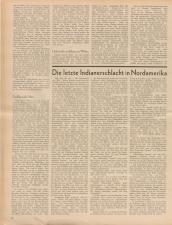 Der Kuckuck 19300713 Seite: 6