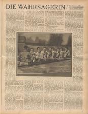 Der Kuckuck 19300713 Seite: 7