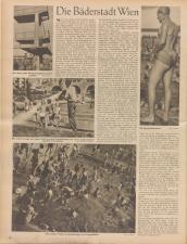 Der Kuckuck 19300713 Seite: 8