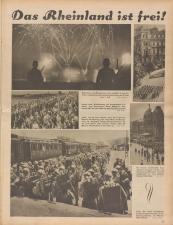 Der Kuckuck 19300713 Seite: 9