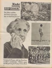 Der Kuckuck 19301102 Seite: 10