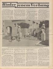 Der Kuckuck 19301102 Seite: 11