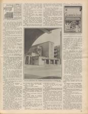 Der Kuckuck 19301102 Seite: 13