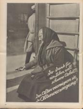 Der Kuckuck 19301102 Seite: 14