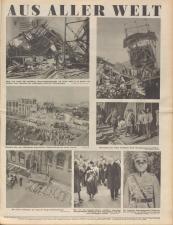 Der Kuckuck 19301102 Seite: 15