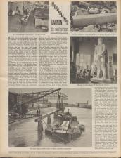 Der Kuckuck 19301102 Seite: 16