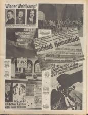 Der Kuckuck 19301102 Seite: 2