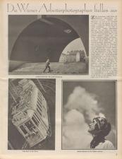 Der Kuckuck 19301102 Seite: 3