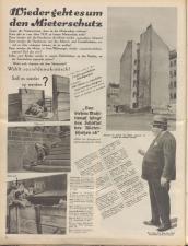 Der Kuckuck 19301102 Seite: 4