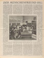 Der Kuckuck 19301102 Seite: 5