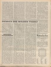 Der Kuckuck 19301102 Seite: 6