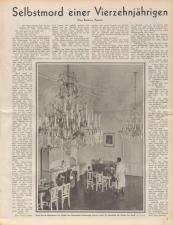 Der Kuckuck 19301102 Seite: 7