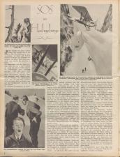 Der Kuckuck 19301102 Seite: 8