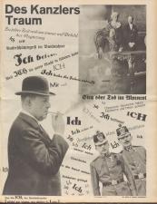 Der Kuckuck 19301102 Seite: 9