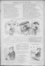 Kikeriki 18930101 Seite: 2