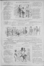Kikeriki 18930101 Seite: 3