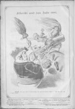 Kikeriki 18930101 Seite: 4