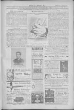 Kikeriki 18930101 Seite: 5