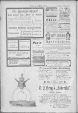 Kikeriki 18930101 Seite: 6