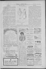 Kikeriki 18930101 Seite: 7