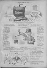 Kikeriki 18930618 Seite: 3