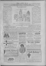 Kikeriki 18930618 Seite: 5