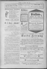Kikeriki 18930618 Seite: 6
