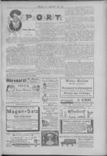 Kikeriki 18930618 Seite: 7