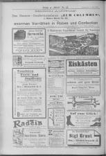 Kikeriki 18930618 Seite: 8