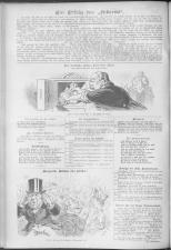 Kikeriki 18930921 Seite: 2