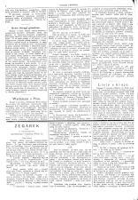 Kuryer Lwowski (Lemberger Courier) 18850904 Seite: 2