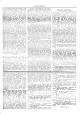 Kuryer Lwowski (Lemberger Courier) 18850904 Seite: 3